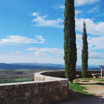 pienza_civil_wedding0c