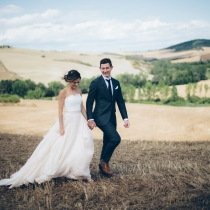 pienza_civil_wedding1