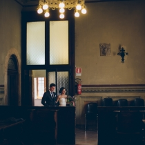 pienza_civil_wedding10