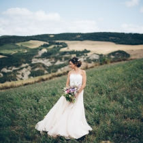 pienza_civil_wedding11