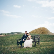 pienza_civil_wedding12