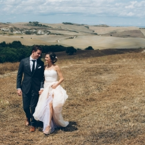 pienza_civil_wedding2