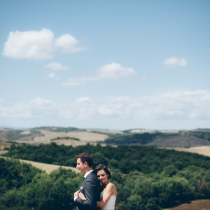 pienza_civil_wedding3