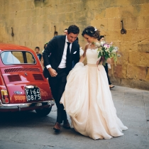pienza_civil_wedding4