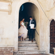 pienza_civil_wedding5