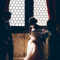 pienza_civil_wedding7