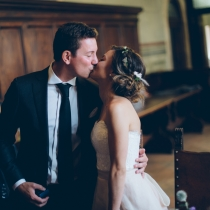 pienza_civil_wedding8