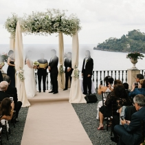 portofino-wedding