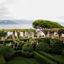 portofino_wedding_2_
