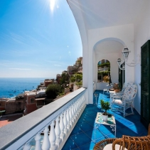 positano_wedding_villa