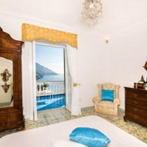 positano_wedding_villa_3_