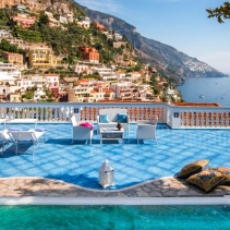 positano_wedding_villa_5_