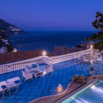 positano_wedding_villa_7_