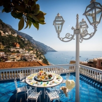 positano_wedding_villa_8_