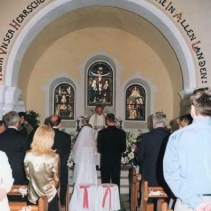 protestant_church_wedding_capri(2)