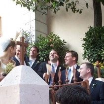 protestant_church_wedding_capri(3)