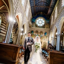 protestant_wedding_rome_014