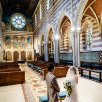 protestant_wedding_rome_016