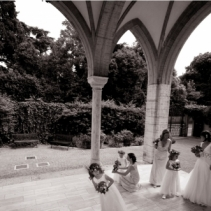 protestant_weddings_in_florence(10)