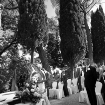 protestant_weddings_in_florence(3)
