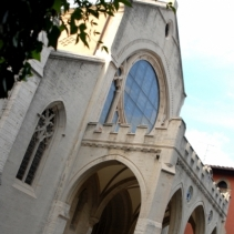 protestant_weddings_in_florence(6)