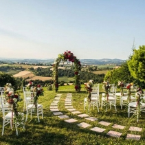 relais_todini_wedding_19