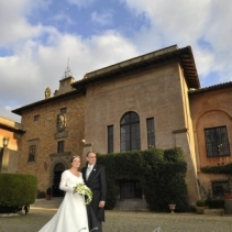 rome_wedding_villa_reception_site_italy_011