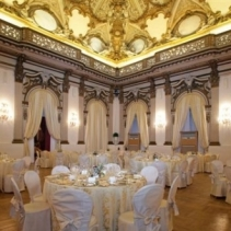 rome_weddings_italy_historical_palazzo_020
