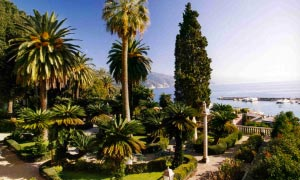 Civil Weddings in Santa Margherita Ligure