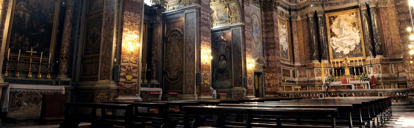 siena-catholic-wedding