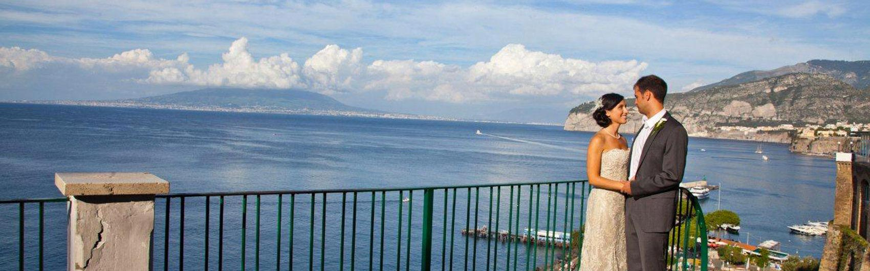 sorrento-weddings-itay