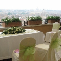 symbolic_wedding_rome_with_view(12)