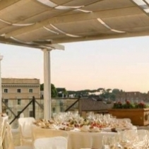 symbolic_wedding_rome_with_view(18)