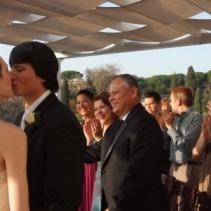 symbolic_wedding_rome_with_view(2)