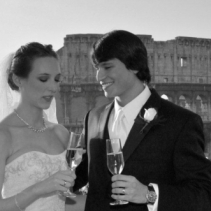 symbolic_wedding_rome_with_view(6)