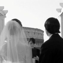 symbolic_wedding_rome_with_view