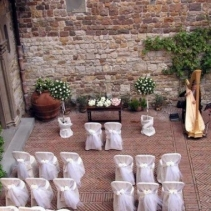symbolic_weddings_in_florence(2)