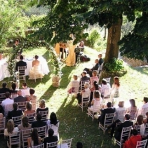symbolic_weddings_in_florence(6)