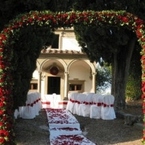 symbolic_weddings_in_florence