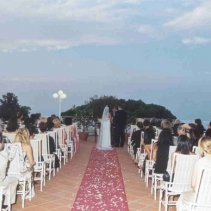 terrace_capri_palace_wedding_italy