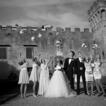 tuscany_castle_wedding_001_001