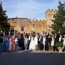 tuscany_castle_wedding_007_001