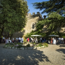 tuscany_castle_wedding_008_002