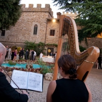 tuscany_castle_wedding_009_002