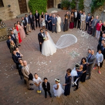 tuscany_castle_wedding_010_002