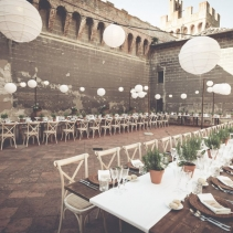 tuscany_castle_wedding_012_001