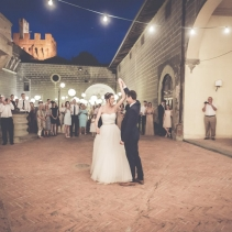 tuscany_castle_wedding_014_001
