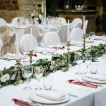 tuscany_castle_wedding_014_002