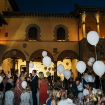 tuscany_castle_wedding_015_001