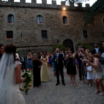 tuscany_castle_wedding_016